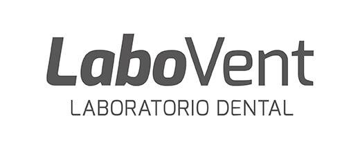 Laboratorio Protésico Labovent